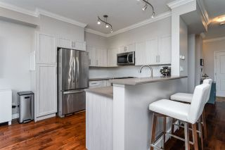 """Photo 16: 22 15152 62A Avenue in Surrey: Sullivan Station Townhouse for sale in """"Uplands"""" : MLS®# R2551834"""