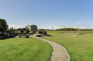 Photo 46: 15 303 Avenue W: Rural Foothills County Detached for sale : MLS®# C4270569