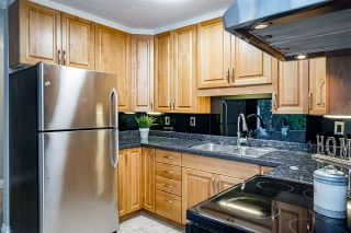 Photo 11: 105 2055 SUFFOLK Avenue in Port Coquitlam: Glenwood PQ Condo for sale : MLS®# R2421728