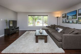 Photo 5: 7819 156 Street in Edmonton: Zone 22 House for sale : MLS®# E4227199