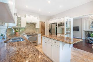 """Photo 10: 7381 146A Street in Surrey: East Newton House for sale in """"Chimney Heights"""" : MLS®# R2593567"""