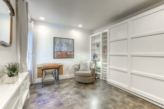 """Photo 14: 104 1473 BLACKWOOD Street: White Rock Condo for sale in """"The Lamplighter"""" (South Surrey White Rock)  : MLS®# R2536988"""