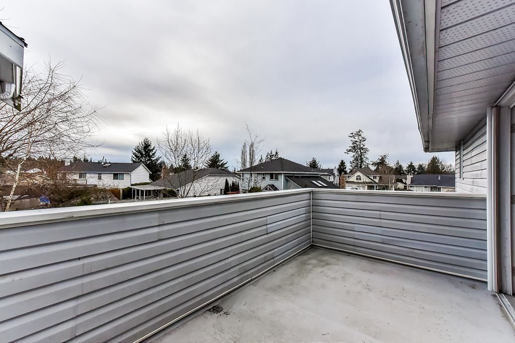 """Photo 18: Photos: 20952 50B Avenue in Langley: Langley City House for sale in """"Newlands"""" : MLS®# R2239535"""