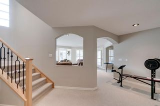 Photo 37: 23 Evergreen Rise SW in Calgary: Evergreen Detached for sale : MLS®# A1085175