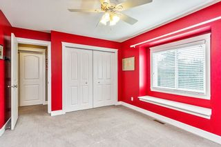 Photo 24: 21624 44A AVENUE in Langley: Murrayville House for sale : MLS®# R2547428