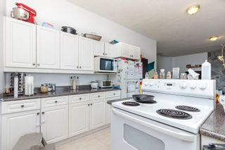Photo 26: 576 Delora Dr in : Co Triangle House for sale (Colwood)  : MLS®# 872261