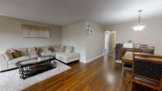Photo 4: 1937 LEACOCK Street in Port Coquitlam: Lower Mary Hill 1/2 Duplex for sale : MLS®# R2501424