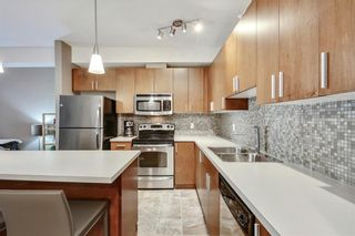 Photo 2: 130 11 Millrise Drive SW in Calgary: Millrise Apartment for sale : MLS®# A1138493