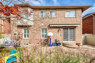 Photo 28: 2230 Empire Crescent in Burlington: Orchard House (2-Storey) for sale : MLS®# W4961821