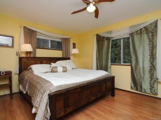 Photo 14: 5629 3rd St in UNION BAY: CV Union Bay/Fanny Bay House for sale (Comox Valley)  : MLS®# 718182