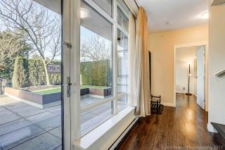 """Photo 6: 9 9171 FERNDALE Road in Richmond: McLennan North Townhouse for sale in """"Fullerton"""" : MLS®# R2231412"""
