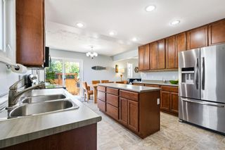 Photo 19: 580 Northmount Drive NW in Calgary: Cambrian Heights Detached for sale : MLS®# A1126069