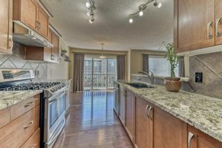 Photo 19: 36 Everhollow Crescent SW in Calgary: Evergreen Detached for sale : MLS®# A1125511