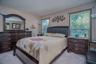 Photo 19: 19383 CUSICK Crescent in Pitt Meadows: Mid Meadows House for sale : MLS®# R2617633