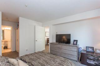"Photo 14: 203 20556 113 Avenue in Maple Ridge: Southwest Maple Ridge Condo for sale in ""THE MAPLES"" : MLS®# R2189933"