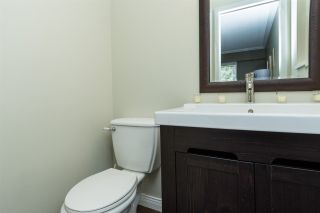 """Photo 10: 10648 SANTA MONICA Drive in Delta: Nordel House for sale in """"Canterbury Heights"""" (N. Delta)  : MLS®# R2073318"""