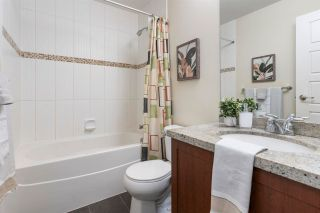 "Photo 17: 72 14356 63A Avenue in Surrey: Sullivan Station Townhouse for sale in ""Madison"" : MLS®# R2574909"