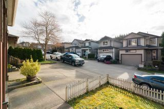 "Photo 39: 49 8888 216 Street in Langley: Walnut Grove House for sale in ""HYLAND CREEK"" : MLS®# R2561117"