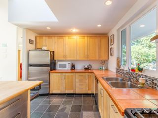 Photo 45: 102 Garner Cres in : Na University District House for sale (Nanaimo)  : MLS®# 857380
