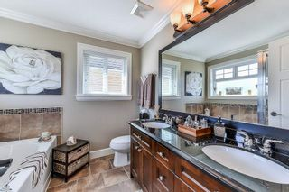 """Photo 13: 19089 67A Avenue in Surrey: Clayton House for sale in """"CLAYTON VILLAGE"""" (Cloverdale)  : MLS®# R2257036"""