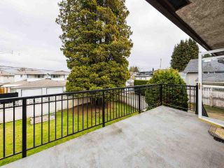 Photo 7: 6930 CANADA Way in Burnaby: Burnaby Lake House for sale (Burnaby South)  : MLS®# R2572259