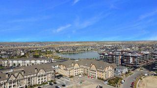 Photo 29: 112 20 MAHOGANY Mews SE in Calgary: Mahogany Apartment for sale : MLS®# A1124891