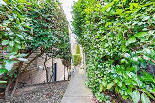 Photo 49: 1394/1396 Graham Cres in : Na Central Nanaimo Full Duplex for sale (Nanaimo)  : MLS®# 871120