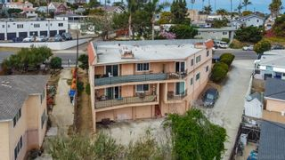 Photo 6: POINT LOMA Property for sale: 2251 Mendocino Blvd in San Diego