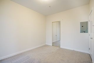 """Photo 18: 205 245 ROSS Drive in New Westminster: Fraserview NW Condo for sale in """"GROVE AT VICTORIA HILL"""" : MLS®# R2543639"""
