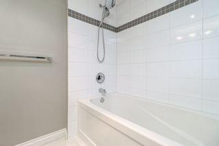 Photo 14: 506 7108 EDMONDS Street in Burnaby: Edmonds BE Condo for sale (Burnaby East)  : MLS®# R2320136