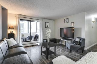 Photo 6: 414 111 14 Avenue SE in Calgary: Beltline Apartment for sale : MLS®# A1149585
