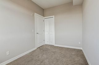 Photo 21: 419 117 Copperpond Common SE in Calgary: Copperfield Apartment for sale : MLS®# A1085904