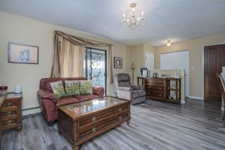 Photo 27: 5755 MONARCH STREET in Burnaby: Deer Lake Place House for sale (Burnaby South)  : MLS®# R2475017