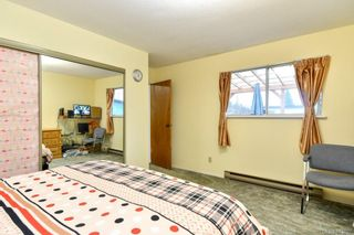 Photo 20: 1680 Croation Rd in : CR Campbell River West Mixed Use for sale (Campbell River)  : MLS®# 873892