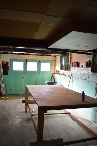 Photo 23: 3543 7th Ave in : PA Alberni Valley House for sale (Port Alberni)  : MLS®# 867102