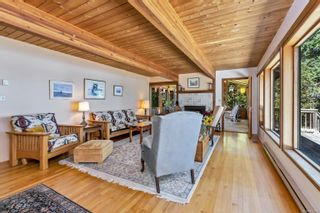 Photo 50: 2521 North End Rd in : GI Salt Spring House for sale (Gulf Islands)  : MLS®# 854306