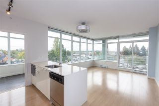 Photo 2: 702 2788 PRINCE EDWARD STREET in Vancouver: Mount Pleasant VE Condo for sale (Vancouver East)  : MLS®# R2509193