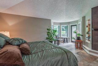 Photo 15: 2477 Prospector Way in Langford: La Florence Lake House for sale : MLS®# 844513