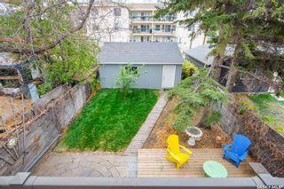 Photo 29: 518 10th Street East in Saskatoon: Nutana Residential for sale : MLS®# SK874055