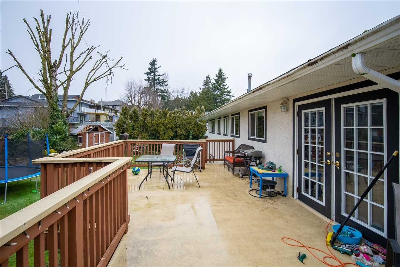 Photo 6: Photos: 2317 CASCADE Street in Abbotsford: Abbotsford West House for sale : MLS®# R2549498