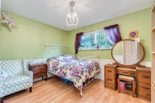 """Photo 17: 3872 ST. THOMAS Street in Port Coquitlam: Lincoln Park PQ House for sale in """"LINCOLN PARK"""" : MLS®# R2588413"""