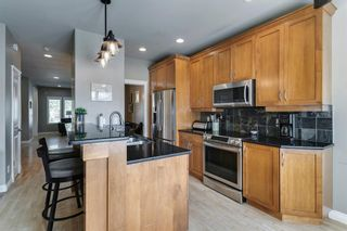 Photo 8: 1633 17 Avenue NW in Calgary: Capitol Hill Semi Detached for sale : MLS®# A1143321