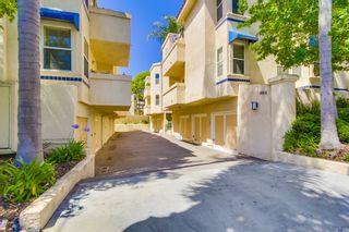 Photo 17: NORTH PARK Condo for sale : 2 bedrooms : 4015 Louisiana #2 in San Diego