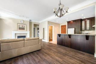 """Photo 7: 113 4685 VALLEY Drive in Vancouver: Quilchena Condo for sale in """"MARGUERITE HOUSE I"""" (Vancouver West)  : MLS®# R2617453"""