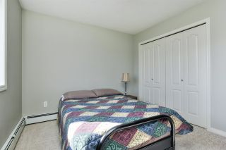 Photo 30: 409 4903 47 Avenue: Stony Plain Condo for sale : MLS®# E4229461