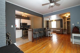 Photo 22: 721 Main Street in Westbourne (town): R37 Residential for sale (R37 - North Central Plains)  : MLS®# 202029880