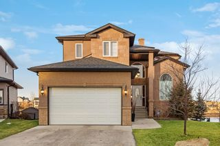 Photo 1: 526 High Park Court NW: High River Detached for sale : MLS®# A1052323