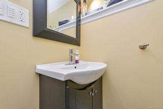 Photo 18: 618 Fernhill Pl in : Es Saxe Point House for sale (Esquimalt)  : MLS®# 845631
