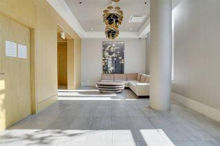 Photo 2: 607 7333 MURDOCH Avenue in Richmond: Brighouse Condo for sale : MLS®# R2511755