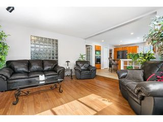 """Photo 17: 10433 WILLOW Grove in Surrey: Fraser Heights House for sale in """"FRASER HEIGHTS-GLENWOOD"""" (North Surrey)  : MLS®# R2584160"""